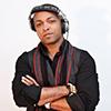 DJ ARTY J